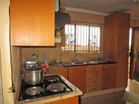 Kitchen - 8 square meters of property in Ennerdale