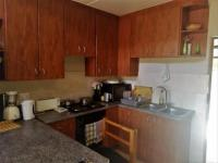 Kitchen of property in Honeydew