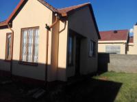 House for Sale for sale in Spruitview
