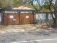 House for Sale for sale in Nelspruit Central