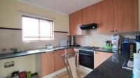 Kitchen - 12 square meters of property in Sagewood