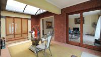 Dining Room - 23 square meters of property in Sagewood