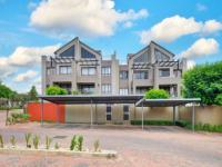 2 Bedroom 1 Bathroom Sec Title for Sale for sale in Sunninghill
