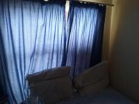 Bed Room 1 - 7 square meters of property in Soshanguve