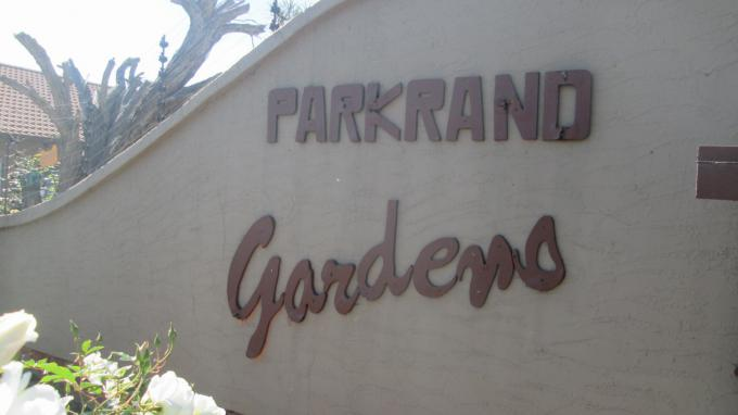 Standard Bank EasySell House for Sale For Sale in Parkrand - MR157694