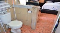 Bathroom 1 - 7 square meters of property in Newlands East