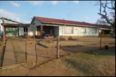 House for Sale for sale in Vryheid