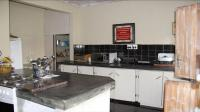 Kitchen - 28 square meters of property in Petersfield