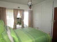 Bed Room 1 - 17 square meters of property in Moffat View