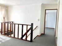 Spaces - 35 square meters of property in Moffat View