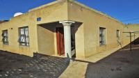 2 Bedroom 2 Bathroom House for Sale for sale in Orange farm