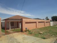 2 Bedroom 1 Bathroom House for Sale for sale in Georginia