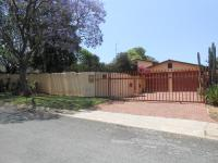 4 Bedroom 2 Bathroom House for Sale for sale in Lombardy East