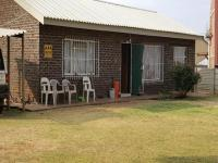 House for Sale for sale in Delmas