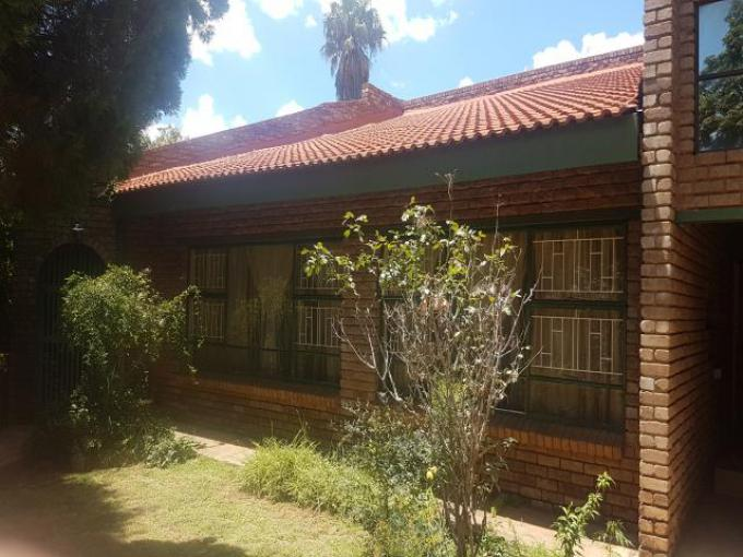 Houses For Sale In Mafikeng Myroof Co Za