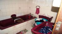 Bathroom 1 - 10 square meters of property in Stanger