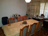 Dining Room - 15 square meters of property in Stanger