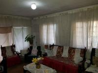 Lounges - 22 square meters of property in Stanger