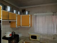 Kitchen - 15 square meters of property in Stanger