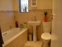 Bathroom 1 - 4 square meters of property in The Reeds