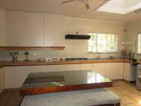 Kitchen - 49 square meters of property in Benoni