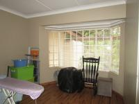 Bed Room 1 - 28 square meters of property in Benoni
