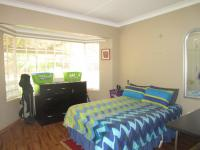 Bed Room 3 - 20 square meters of property in Benoni