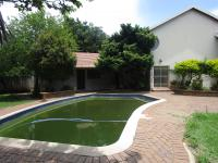 Entertainment - 50 square meters of property in Benoni
