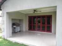 Patio - 19 square meters of property in Benoni