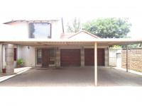 Spaces - 33 square meters of property in Benoni