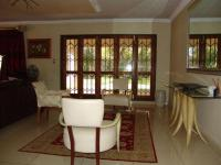 Formal Lounge of property in Benoni