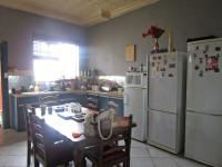 Kitchen - 27 square meters of property in West Village