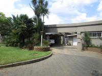 3 Bedroom 3 Bathroom House for Sale for sale in Vanderbijlpark