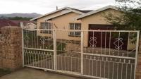 3 Bedroom 1 Bathroom House for Sale for sale in Kokstad