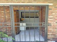 3 Bedroom 1 Bathroom House for Sale for sale in Riebeeckstad