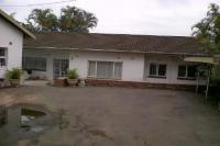 3 Bedroom 2 Bathroom House for Sale for sale in Queensburgh