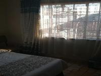 Bed Room 2 - 9 square meters of property in Saulsville