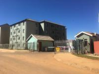 2 Bedroom 1 Bathroom Simplex for Sale for sale in Jabulani