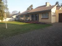 Front View of property in Arcon Park