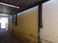 Spaces - 32 square meters of property in Bezuidenhout Valley