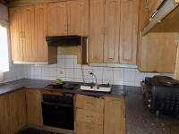 Kitchen - 13 square meters of property in Bezuidenhout Valley