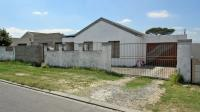 2 Bedroom 1 Bathroom House for Sale for sale in Forest Glade