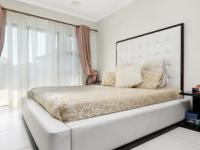 Bed Room 2 of property in Kyalami Hills