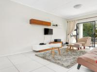 Lounges of property in Kyalami Hills