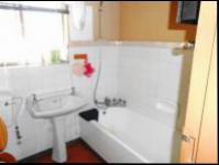 Bathroom 1 - 6 square meters of property in Illiondale