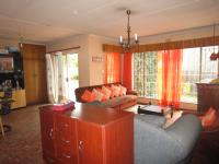 Lounges - 25 square meters of property in Illiondale