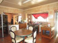 Kitchen - 19 square meters of property in Illiondale