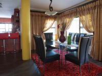 Dining Room - 8 square meters of property in Moreletapark