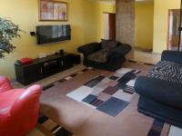 Lounges - 55 square meters of property in Moreletapark