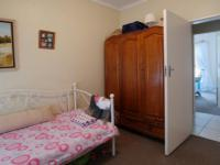 Bed Room 2 - 14 square meters of property in Waterkloof Glen
